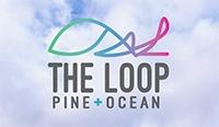 DLBA: The Loop